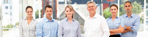 Chris Knott Insurance >> Business Insurance From Specialist Hastings Broker Chris
