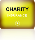 Church & Charity Insurance