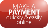 Pay your renewal or additional premium securely online.